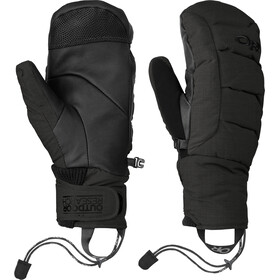 Outdoor Research Stormbound Mittens Black